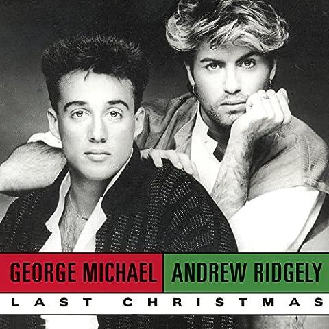 Last Christmas (Pudding Mix) - Last Post