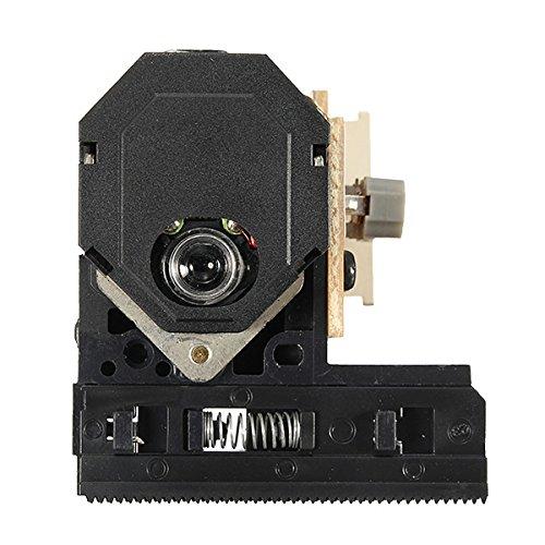 CD DVD KSS-213B KSS213B Optical Laser Lens Pickup Replacement Part For - Outlet Lens