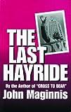 Last Hayride, The