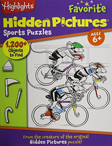 highlights-hidden-pictures-favorite-sports-puzzles-favorite-hidden-pictures174