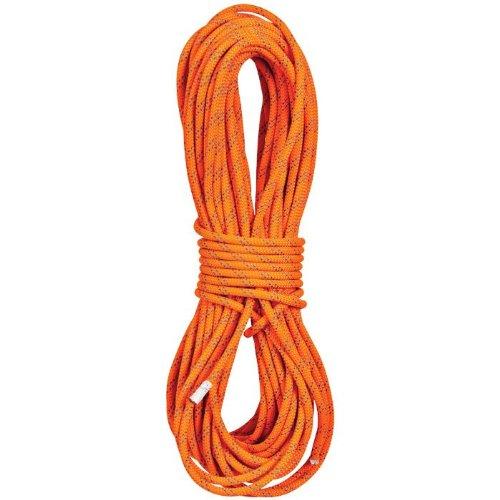 Km Iii 3/8'' X 150' Orange by New England Ropes