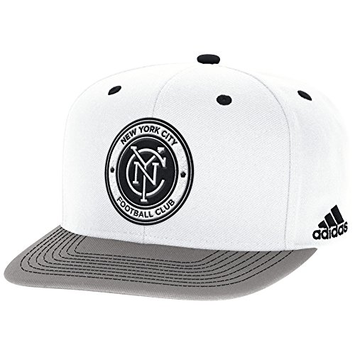 best website bed16 903d8 Kicker Snapback   Weshop Vietnam