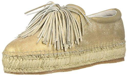 J Slides Women's Raoul Sneaker Bronze Vq5AyzHXY