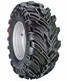 GBC Dirt Devil X/T 6 Ply 28-10.00-12 ATV Tire