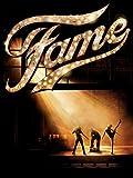 DVD : Fame