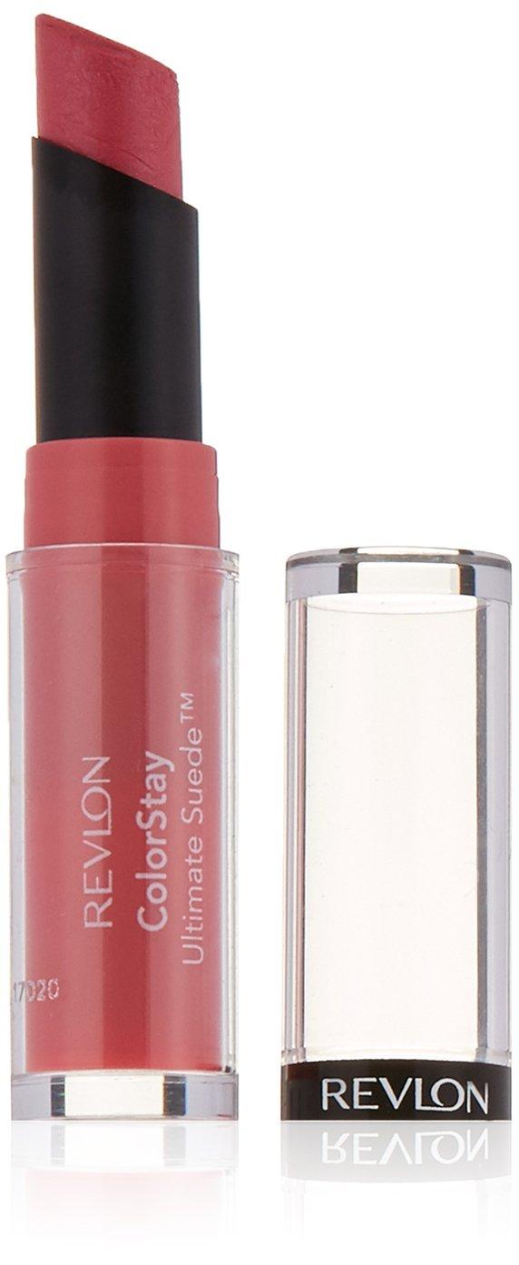 Revlon Colorstay ultimate liquid lipstick premier plum 3ml 7203125025