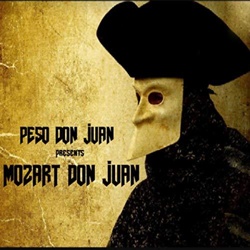 - Mozart Don Juan [Explicit]