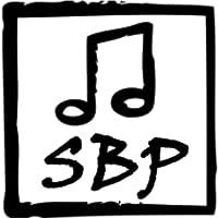 SongbookPro