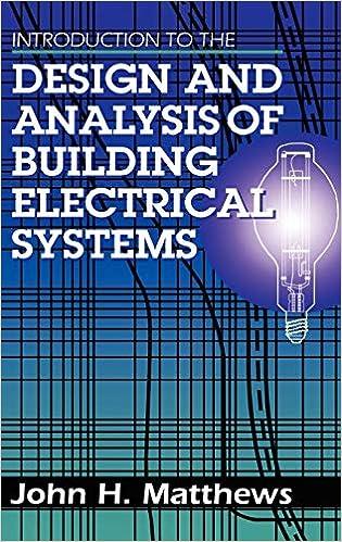 basic electrical engineering pdf notes