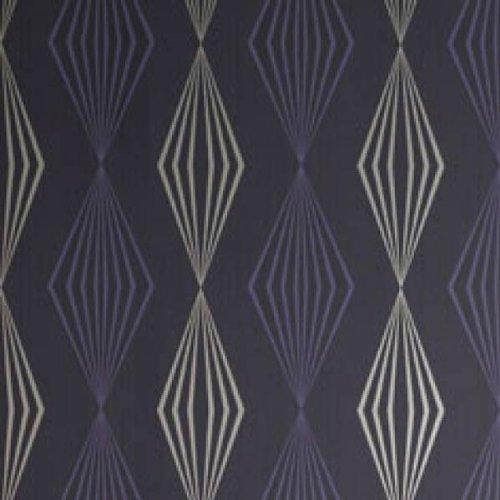 dulux-feature-wallpaper-graphika-blackberry-by-dulux
