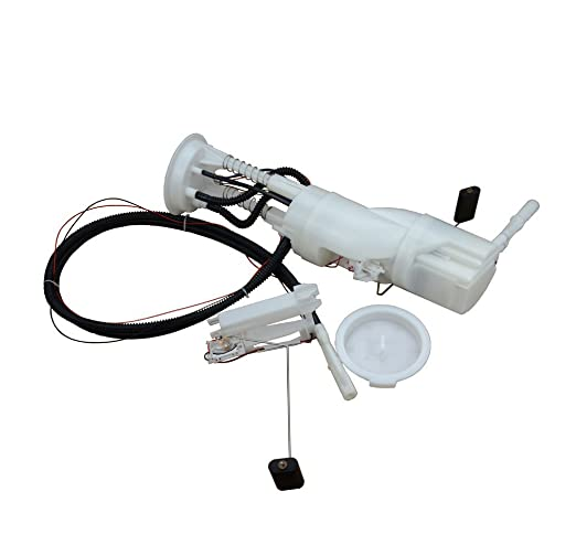 Amazon Com Osias Fuel Pump Module Assembly For Land Rover Range