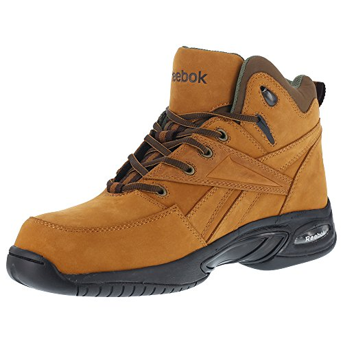 Reebok TYAK TYAK Reebok Work Work Work Reebok TYAK Reebok TYAK Work Work Reebok TYAK Work Reebok txqwIaAYP