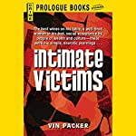 Intimate Victims | Vin Packer