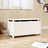 Toy Chests Product