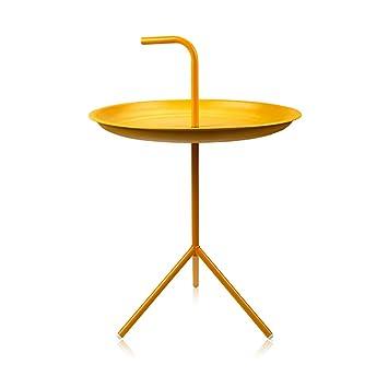 Lw coffee table Mesita pequeña Mesita pequeña Plancha de ...