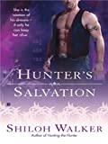 Hunter's Salvation (The Hunters Book 3)
