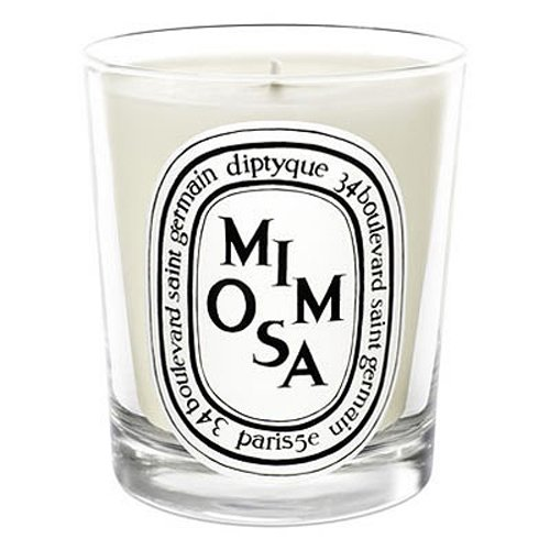 diptyque-mimosa-candle-65-oz