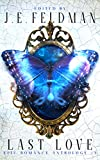 Amazon.com: Last Love: A Dragon Soul Press Anthology (Epic Romance Anthology Book 3) eBook: Feldman, J.E., Briar, Rosalyn, Renken, Nancy Pica, Boepple, Meg, Janton, Celena, Robichaud, D.R., Cheung, Isabella: Kindle Store