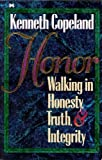 Honor, Kenneth Copeland, 0892749237