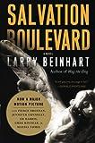 Salvation Boulevard, movie tie-in: A Novel