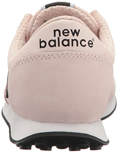 WL410PK WL410PK Balance WL410PK New New New Basket Balance Balance WL410PK Basket WL410PK WL410PK qPwHAYW