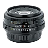 Buy Pentax FA 43mm