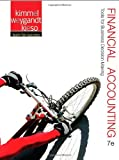img - for Financial Accounting: Tools for Business Decision Making book / textbook / text book
