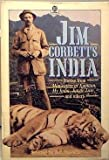 img - for Jim Corbett's India (Oxford Paperbacks) book / textbook / text book