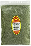 Marshalls Creek Spices Cilantro Seasoning Refill, 2 Ounce