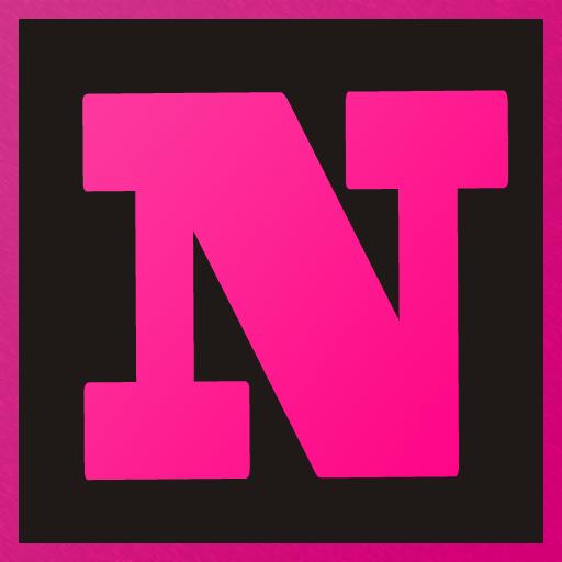 Neocube Icon Pack