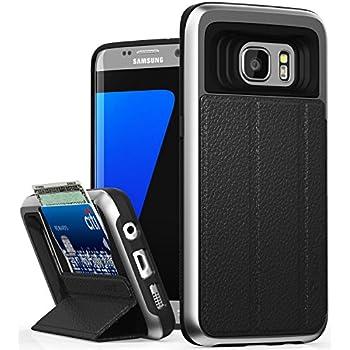 samsung galaxy s7 edge wallet case