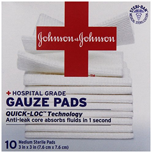 red-cross-first-aid-sterile-gauze-pads-medium-10-count-3-x-3