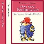 More about Paddington | Michael Bond