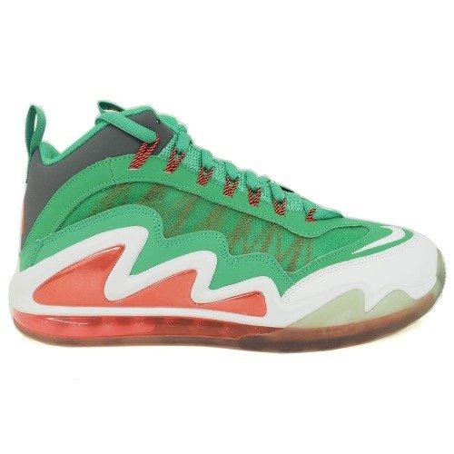 Nike(ナイキ) ケングリフィーJR. シューズ/スニーカー AIR MAX 360 DIAMOND GRIFF エアマックス 360 ダイアモンド グリフ (グリーン) B07BQLL91DUS11(29cm)