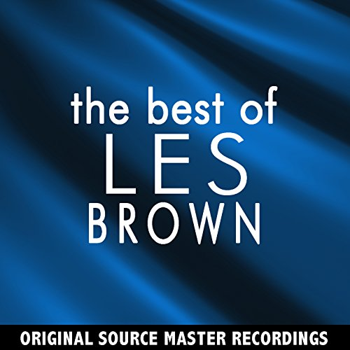 The Best of Les Brown