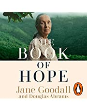 The Book of Hope: A Survival Guide for an Endangered Planet