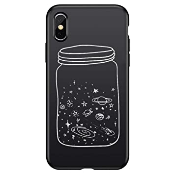 coque iphone 8 plus couronne