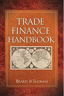 Self liquidating trade finance guide