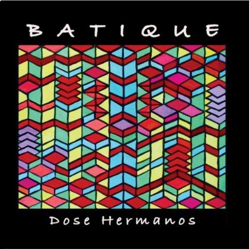 Batique