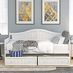 51jyXRE63VL._SS300_ Beach Bedroom Furniture and Coastal Bedroom Furniture