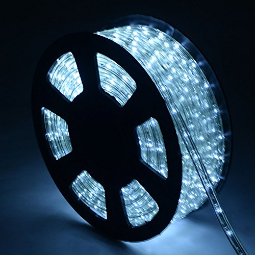 Jesco Led Rope Light