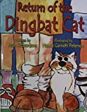 The Return of the Dingbat Cat, Jean Richardson, 0890159726