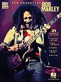 The Essential Bob Marley, Bob Marley, 0634047396