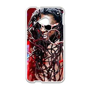 Lil Wayne Phone Case for HTC One M7