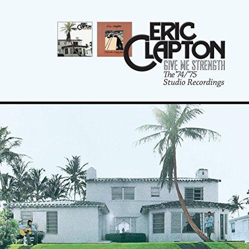 Eric Clapton - 1974 - Zortam Music