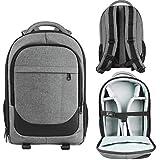 Digital DSLR Camera Bag For Canon EOS 80D 800D 5D Mark IV 6D II 77D 7D Backpack Photographer Bag