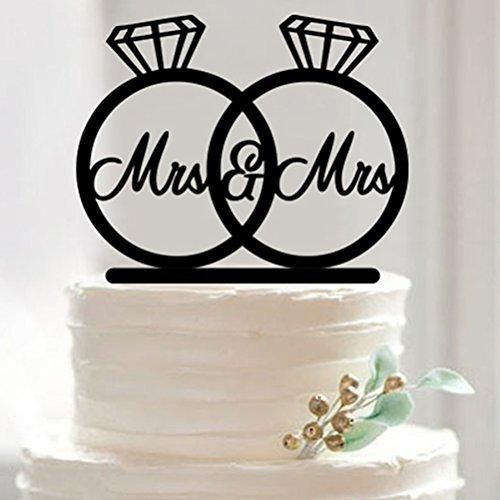 Pixnor Wedding Engagement Anniversary Supplies