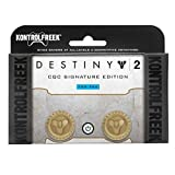 KontrolFreek Destiny 2 CQC Signature Edition for PlayStation 4
