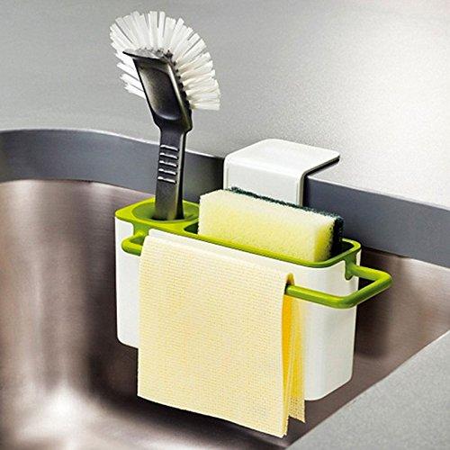 Caballo y hogar Creativo Domeilleur Colgador de Toallas Plegable Resistente al Calor para Colgar Ropa