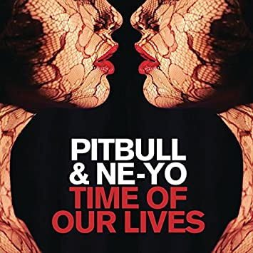 Time of our lives pitbull ne yo (2. 67 mb) indie rocks music download.